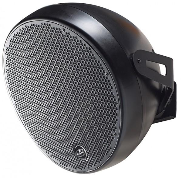 bis 100qm Soundanlage Palla-Wall