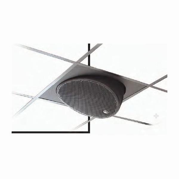 bis 200qm Soundanlage OVI Deckeneinbau