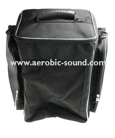 Transporttasche für Roadboy 6.5