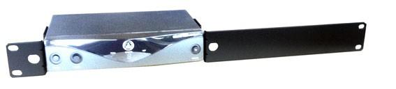 Rackeinbausatz für PW45