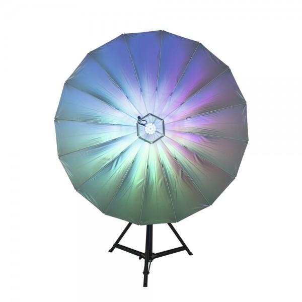 Lichtschirm / Umbrella 140