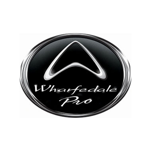 Wharfedale