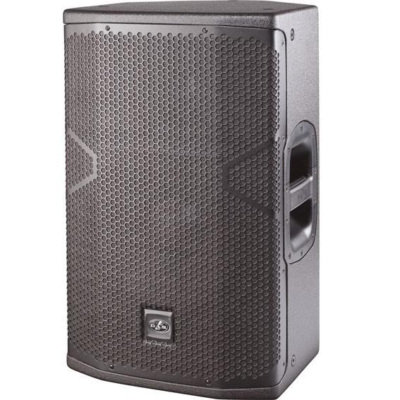 Vantec 12A aktives Lautsprechersystem, 1500Watt