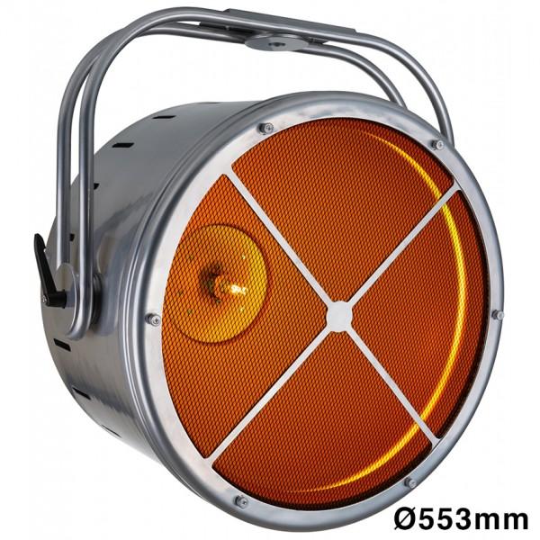 BT-Retro Ø553mm
